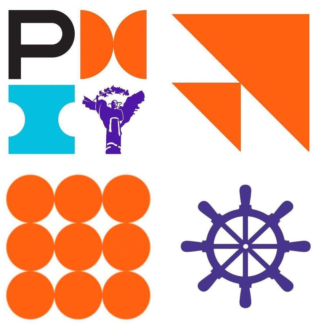 Odessa Branch of PMI Ukraine
